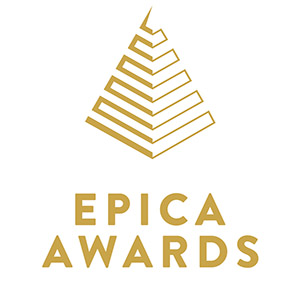 2018 - EPICA AWARDS / GOLD